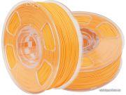 U3Print GF ABS 1.75 мм 1000 г (оранжевый)