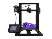 3D принтер Tronxy XY-2