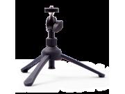 настольная микрофонная стойка-тренога Zoom TPS-5