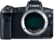 Цифровая фотокамера Canon EOS R Body