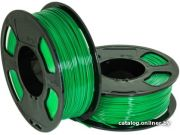 U3Print GF PETG 1.75 мм 1000 г (зеленый)