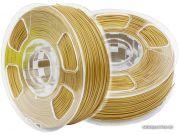 U3Print HP ABS 1.75 мм 1000 г (золотистый)