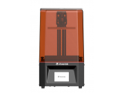 3D принтер FlashForge Voxelab Polaris
