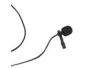Boya BY-M1 Всенаправленный петличный микрофон