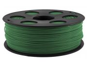 HIPS пластик Bestfilament 1,75 мм зеленый 1 кг