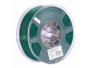 ABS+ нить ESUN 1.75 мм Сосновый Т0026671, 1 КГ