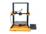 3D принтер TEVO Nereus