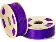 U3Print GF ABS 1.75 мм 1000 г (фиолетовый)