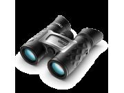 STEINER BluHorizons 8x32. Бинокль для наблюдений