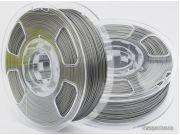 U3Print GF PETG Wet Asphalt 1.75 мм 1000 г (мокрый асфальт)