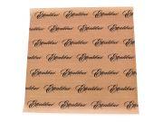 Листы для сушки ParaFLEXX Premium 30 x 30 см
