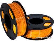 U3Print GF PETG 1.75 мм 1000 г (оранжевый)