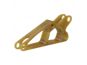 Нить ePeek Pro ESUN 1.75 прочный и жесткий филамент - Т0030936, 0,25 КГ