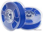 U3Print GF PLA 1.75 мм 1000 г (темно-синий)