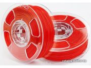 U3Print HP PLA Ruby Red 1.75 мм 1000 г (красный)
