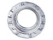 HENSEL Speedring EH. Переходное кольцо