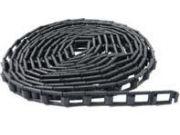 KUPO KP-KS03B Plastic chain (black). Пластиковая цепь для фона