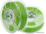 U3Print HP ABS 1.75 мм 1000 г (травянистый)