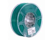 ABS+ нить ESUN 1.75 мм Зелёный Т0026664, 1 КГ