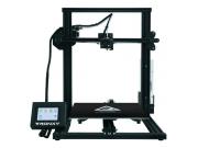 3D принтер Tronxy XY-3