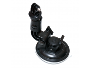 Fujimi GP SC95 Крепление с присоской (подходит для GoPro2/3 и SONY HDR-AS15)