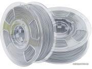 U3Print GF PLA 1.75 мм 1000 г (серый)