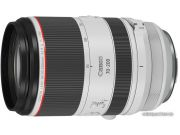 Объектив Canon RF 70-200mm F2.8L IS USM