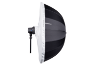 Translucent Diffuser для глубокого зонта 105 cm