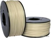 U3Print ABS Dissipative 1.75 мм 450 г (натуральный, электрорассеивающий)