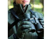 STEINER Body Harness System Cистема ремней корпусная