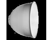 Рефлектор Elinchrom Maxi White 40cm 59 град.