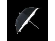 HENSEL MASTER L Umbrella Ø 105 cm. Зонт белый