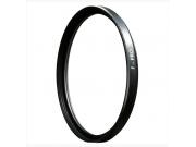 B+W F-Pro 010 UV-Haze E 40,5mm. Светофильтр ультрафиолетовый