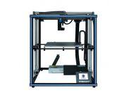 3D принтер Tronxy X5SA-400 PRO 2020