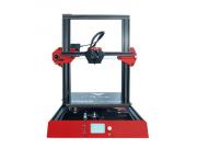 3D принтер TEVO Flash Dual Z