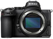 Цифровая фотокамера Nikon Z5 Body