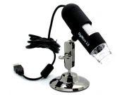 USB-микроскоп DigiMicro 2.0