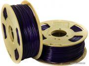 U3Print GF PLA 1.75 мм 1000 г (фиолетовый)
