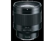 Объектив Tokina atx-m 85mm F1.8 FE для Sony