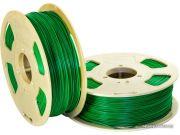 U3Print GF PLA 1.75 мм 1000 г (зеленый)