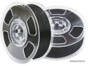 U3Print GF PLA 1.75 мм 1000 г (черный)