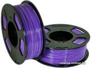 Пластик U3Print GF PLA Lilac 1.75 мм 1000 г (сиреневый)