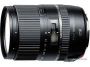 Объектив Tamron 16-300mm F/3.5-6.3 Di II PZD Sony A