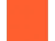 Фон бумажный FST 2,72x11 1023 ORANGE апельсиновый