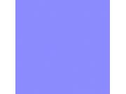 Фон бумажный FST 2,72x11 м 1024 LIGHT PURPLE светло-фиолетовый