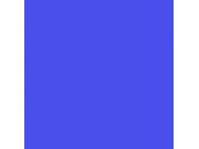 Фон бумажный FST 2,72x11 м 1027 PHOTO BLUE синий фотографический