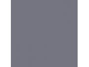 Фон бумажный FST 2,72x11 м 1031 STORM GREY штормовой серый