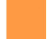 Фон бумажный FST 2,72x11 м 1033 ORANGE YELLOW персиковый