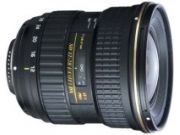 Объектив Tokina AT-X 128 F4 PRO DX C/AF (12-28mm) для Canon