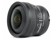 Объектив Lensbaby Circular Fisheye для Sony E